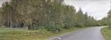 1531 Minnetonka Drive - Photo 3