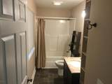 516 Noview Avenue - Photo 14