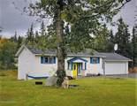 50425 Wrangell Drive - Photo 1