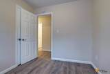 3701 Richmond Avenue - Photo 16