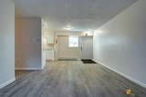 3701 Richmond Avenue - Photo 5