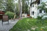 12761 Rivulet Circle - Photo 45