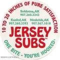 000 Jersey Subs (3 Locations) - Photo 1