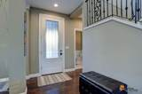 4097 Country Field Circle - Photo 6