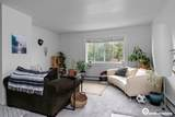 3401 15th Avenue - Photo 11