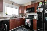 3401 15th Avenue - Photo 14