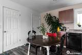 3401 15th Avenue - Photo 15