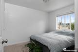3401 15th Avenue - Photo 16
