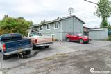 3401 15th Avenue - Photo 30