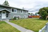 3401 15th Avenue - Photo 6