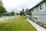3401 15th Avenue - Photo 9