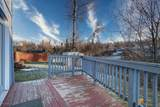 4840 Snow Circle - Photo 40