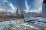 4840 Snow Circle - Photo 41