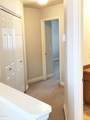 254 56th Avenue - Photo 10