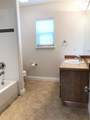 254 56th Avenue - Photo 13