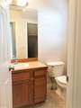 254 56th Avenue - Photo 8