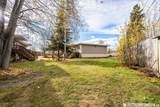 3137 Raspberry Road - Photo 15