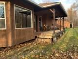 22051 Birch Creek Drive - Photo 3
