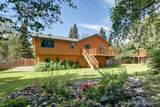 12641 Lupine Road - Photo 2