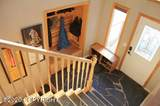 12641 Lupine Road - Photo 4