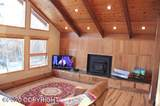 12641 Lupine Road - Photo 5