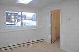 3815 Telequana Drive - Photo 32