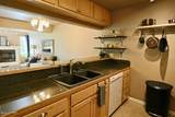 1620 Eastridge Drive - Photo 8