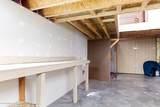 21313 Loc Lohmand Drive - Photo 11