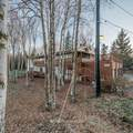2808 Iris Drive - Photo 17