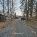 2808 Iris Drive - Photo 18