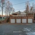2808 Iris Drive - Photo 2