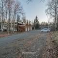 2808 Iris Drive - Photo 3
