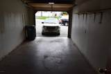 1671 Elcador Drive - Photo 16