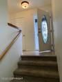 11440 Dawn Street - Photo 39