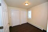 1460 26th Avenue - Photo 4