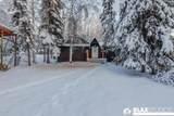 3881 Cresent Drive - Photo 23