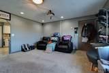 4600 Cordova Street - Photo 15