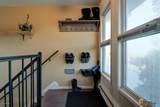 4600 Cordova Street - Photo 25
