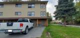 4600 Cordova Street - Photo 29