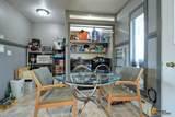 4600 Cordova Street - Photo 6