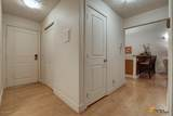 740 47th Avenue - Photo 10