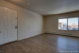 16510 Centerfield Drive - Photo 10