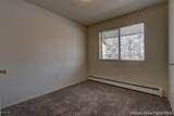 16510 Centerfield Drive - Photo 11