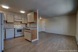 16510 Centerfield Drive - Photo 7