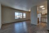 16510 Centerfield Drive - Photo 9