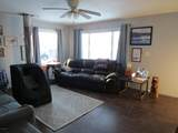 61709 Parks Highway - Photo 11