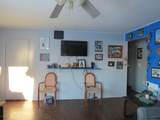 61709 Parks Highway - Photo 12