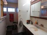 61709 Parks Highway - Photo 13