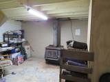 61709 Parks Highway - Photo 20