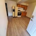 3003 Wendys Way - Photo 1